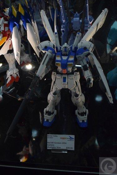 Otakon-2015-toys55