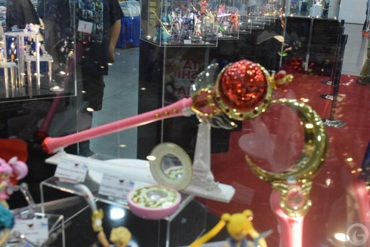 Otakon-2015-toys63