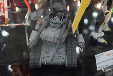 Otakon-2015-toys92