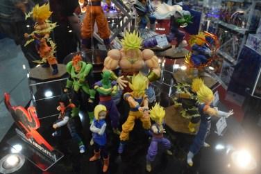 Otakon-2015-toys95