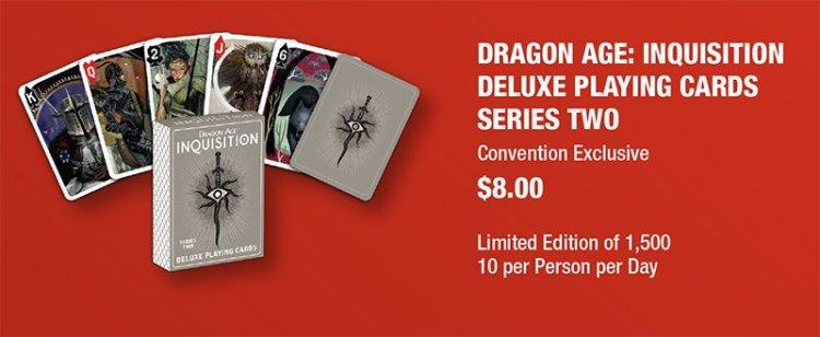 DragonAgeCardsNYCC2015.143426