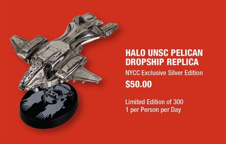 HaloShipNYCC2015.143155