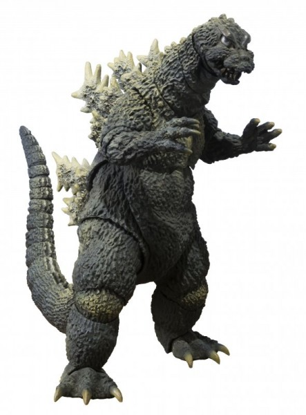SH MonsterArts Godzilla.main