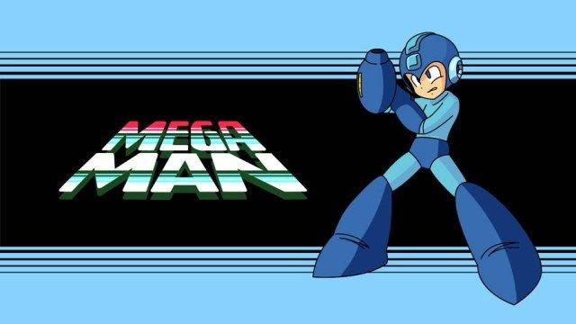 mega-man-640x360