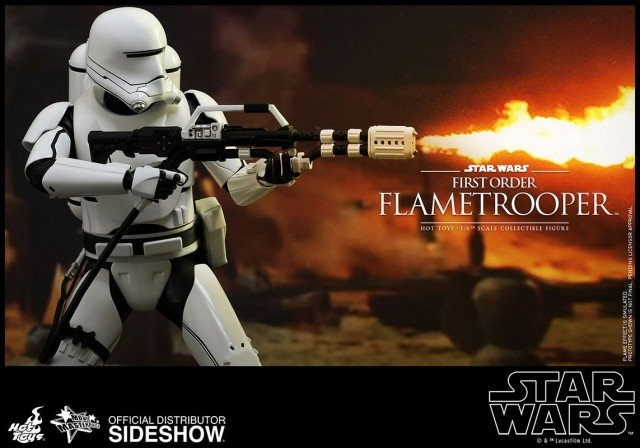 hot-toys-star-wars-the-force-awakens-first-order-flametrooper-sixth-scale-902575-11