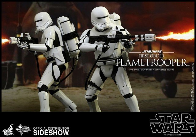hot-toys-star-wars-the-force-awakens-first-order-flametrooper-sixth-scale-902575-5