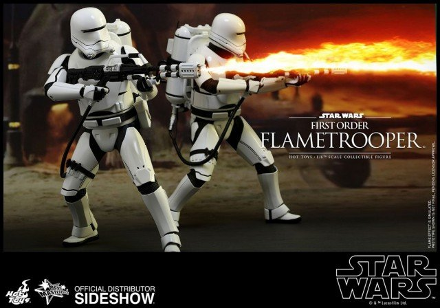 hot-toys-star-wars-the-force-awakens-first-order-flametrooper-sixth-scale-902575-6