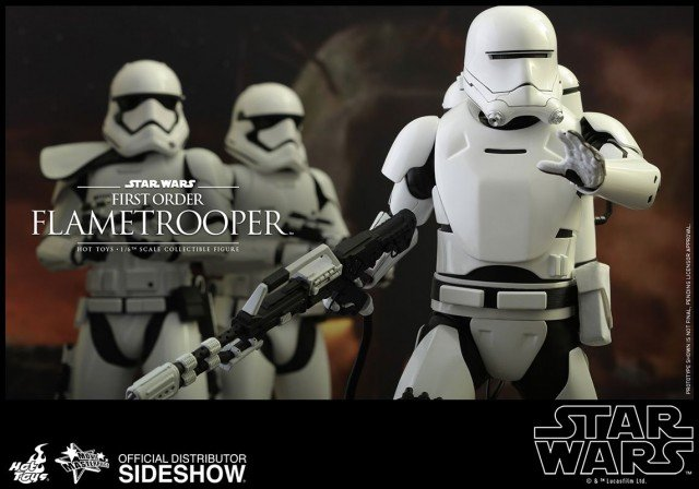 hot-toys-star-wars-the-force-awakens-first-order-flametrooper-sixth-scale-902575-9