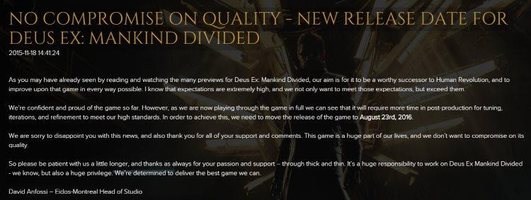 deus-ex-mankind-divided-delayed