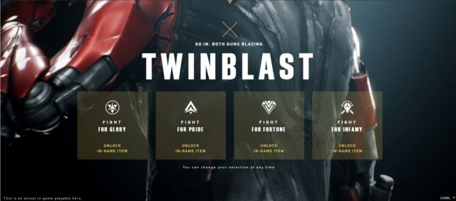 epicgames-paragon-03-twinblast