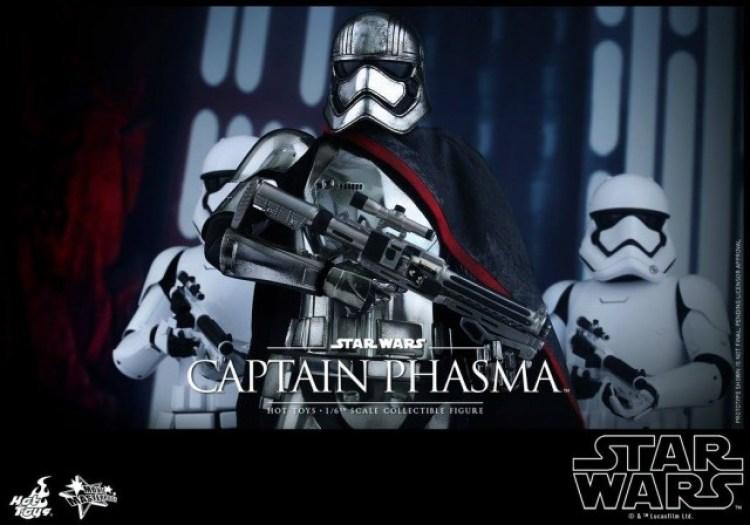 hottoys-captain-phasma-05