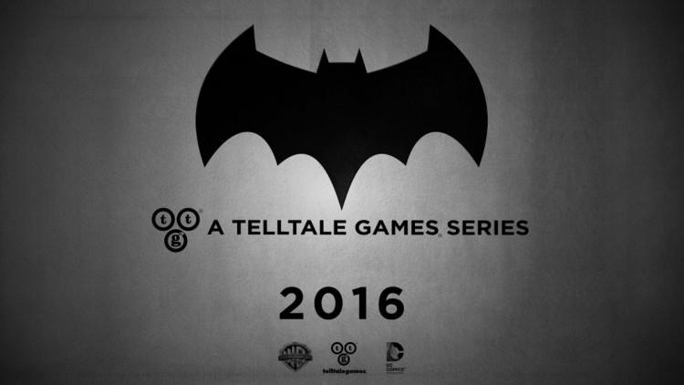 Batman_TTG_Announcement_Image