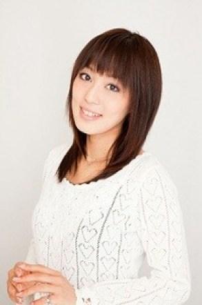 Voice_Talent_(Japanese)_Yoko_Hikasa_(Juliet_Starling)_PS3