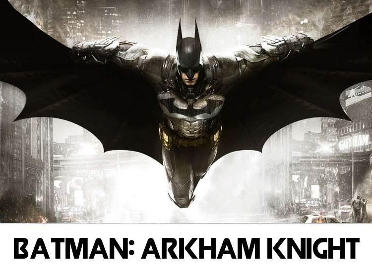 goty-batman-the-arkham-knight