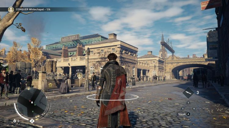 assassins-creed-syndicate-01