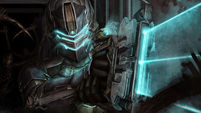 dead-space-03-shoot