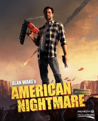 Alan-Wake-American-Nightmare-Art