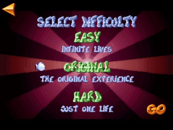 Rayman-Classic-Review-1