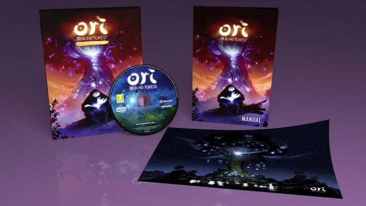 Ori-Blind-Forest-Retail-Ann-PC-Standard