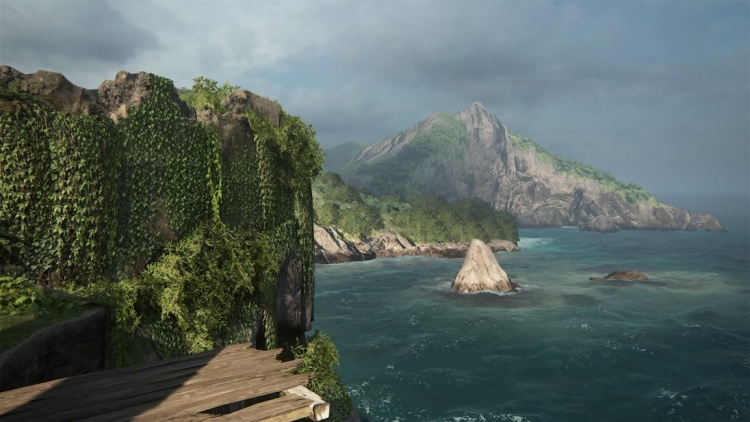 Uncharted 4_ A Thief's End™_20160510173944
