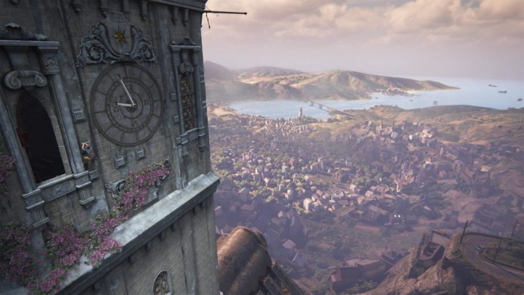 Uncharted 4_ A Thief's End™_20160511115737