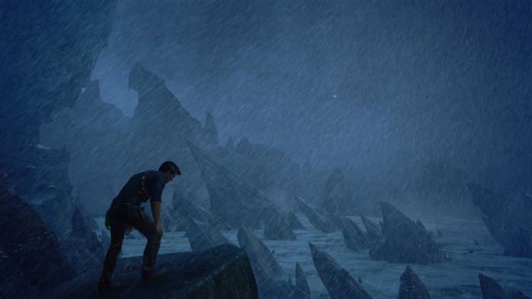 Uncharted 4_ A Thief's End™_20160511140931