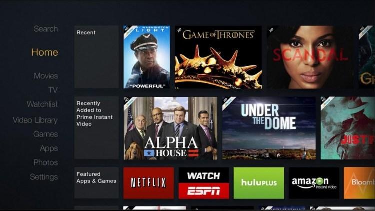 amazon-fire-tv-main-screen