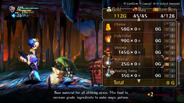 odinsphere-l-buying