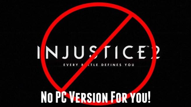 injustice-announcement-no-pc