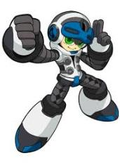 mightyno9-beck-01