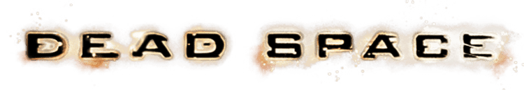 a_dead_space_logo