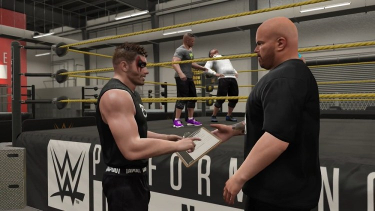 exclusive-wwe-2k17-game-mode-my-career-be-a-paul-heyman-guy-mp4_snapshot_00-24_2016-09-20_00-46-00