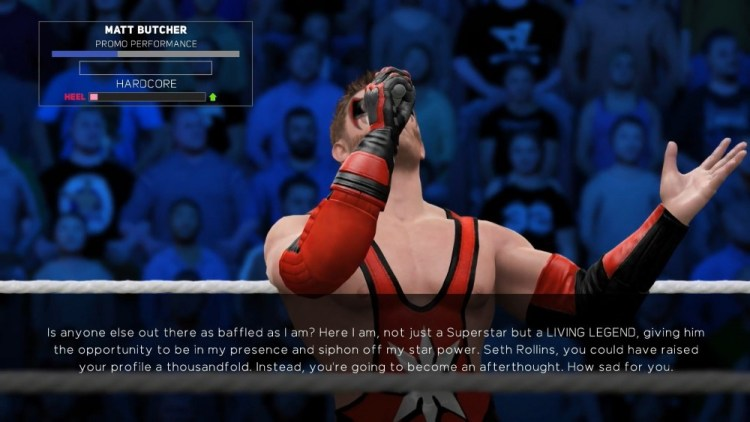 exclusive-wwe-2k17-game-mode-my-career-be-a-paul-heyman-guy-mp4_snapshot_02-19_2016-09-20_00-47-20