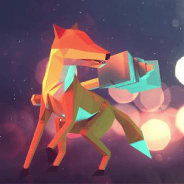 fox_backdrop
