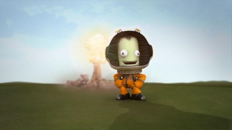 kerbal_space_program-oops-01