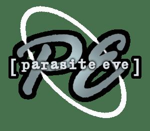 parasite_eve_custom_logo_by_rockspam-d3ldo1b