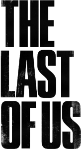 the_last_of_us_logo