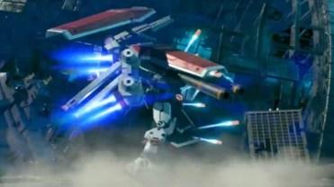 gundam-versus-04