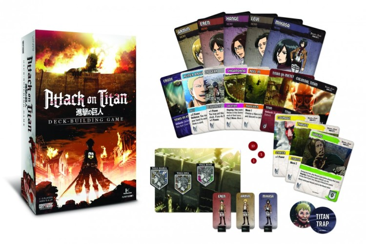 attack-on-titan-game-art