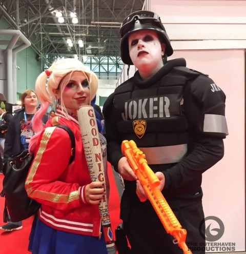 nycc-cosplay-0457