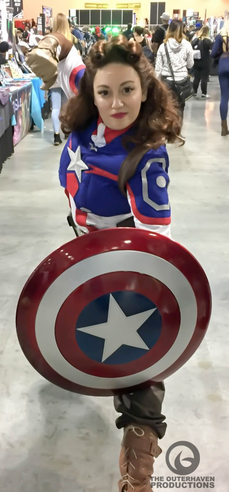 nycc-cosplay-0473