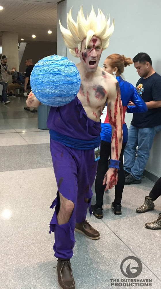 nycc-cosplay-0485