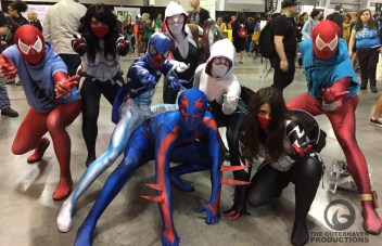 nycc-cosplay-0503