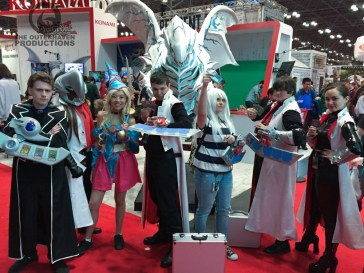 nycc-cosplay-0554