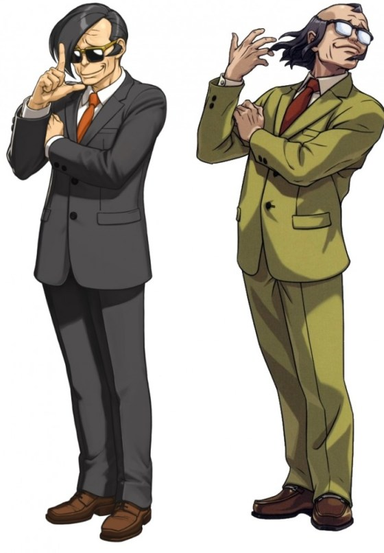 payne-brothers