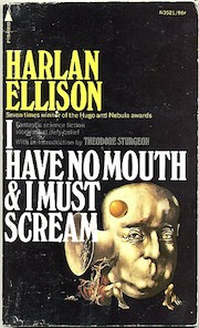 i-have-no-mouth-and-i-must-scream-cover