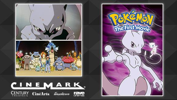 pokemon-cinemark