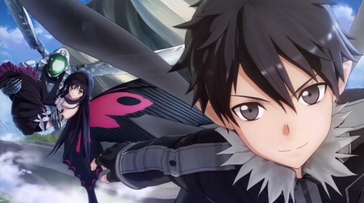 sword-art-online-vs-accel-world-bandainamco-02