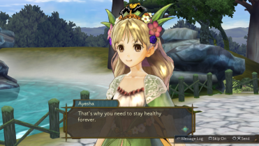 ateliershallieplus_screenshot07