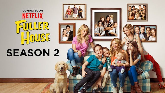 fuller-house-season-2-family